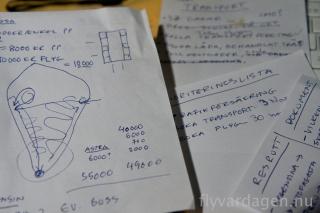 bra-kom-ihag-lappar-0207