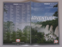 Primus katalog 2011