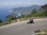 Medelhavet!