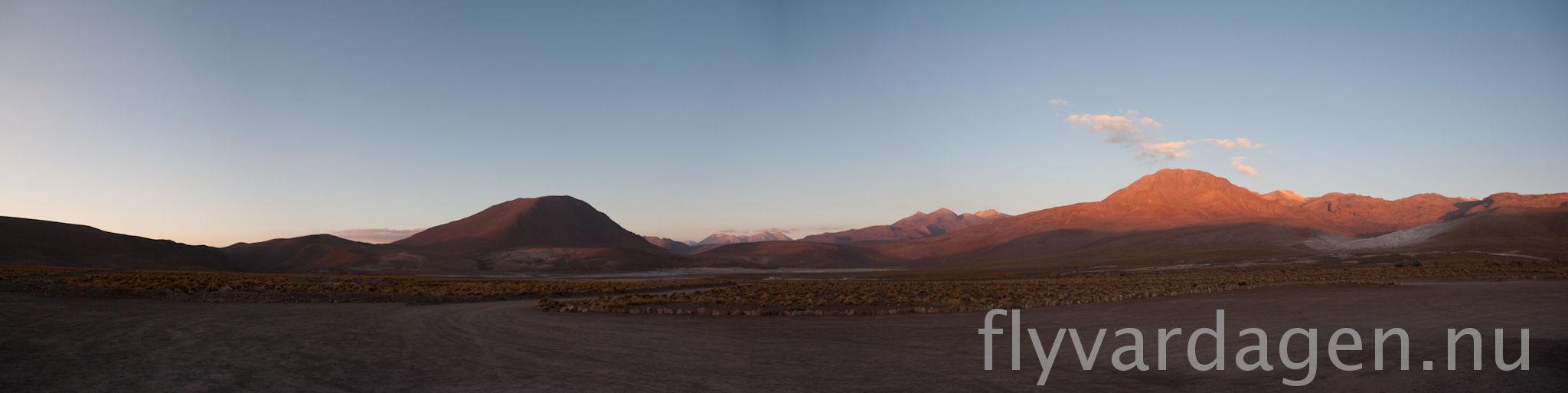 panorama-geiser-3-2