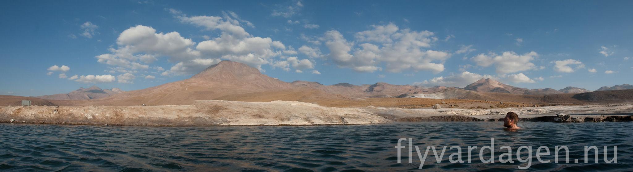 panorama-geisers-2-2