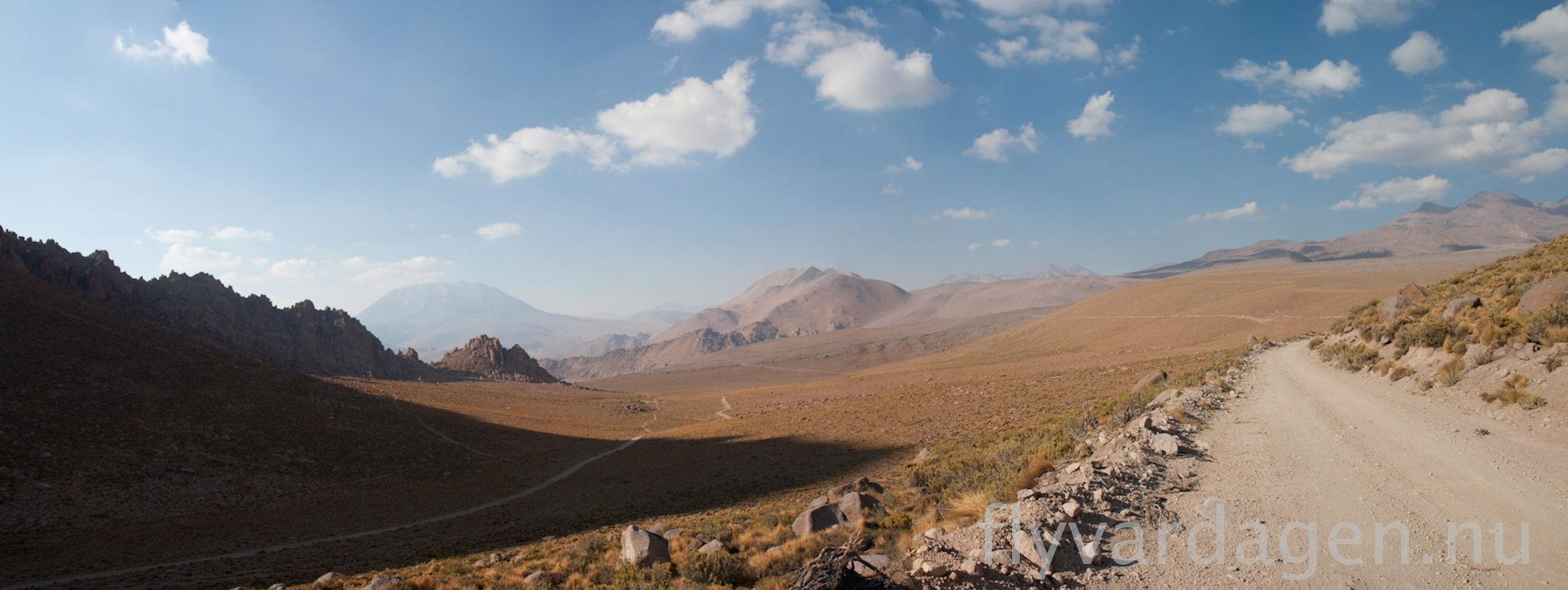 panorama-geisers-3