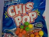 Chis Pop