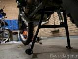 montering-av-centralstod-och-drivpaket-0188
