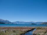 Patagonien är fantastiskt