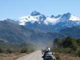 Ruta 7 - carretera austral