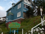 Hostel Torre al sur