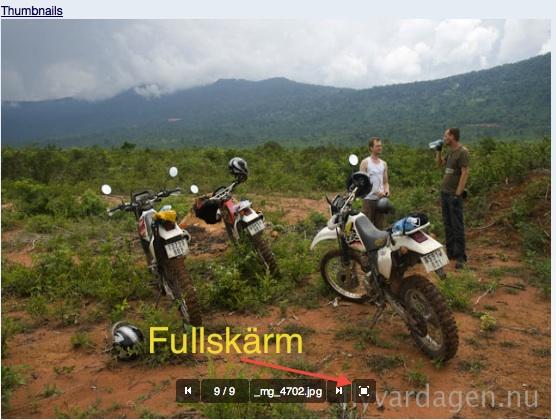slideshow_screenshot