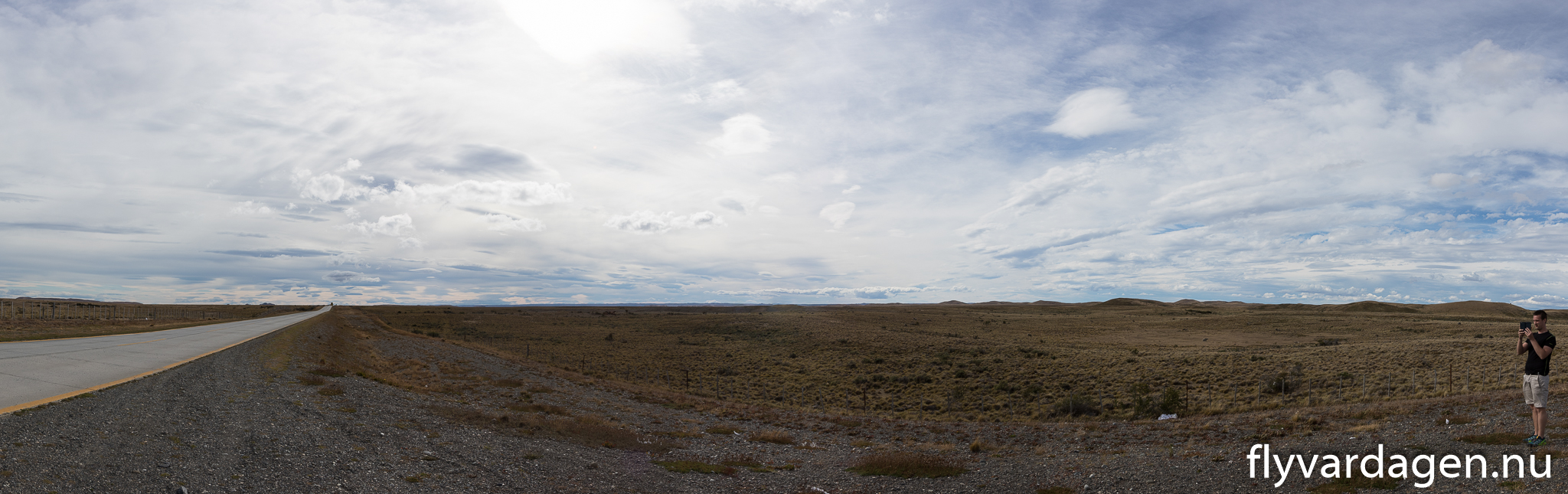 _C9A1144-Pano