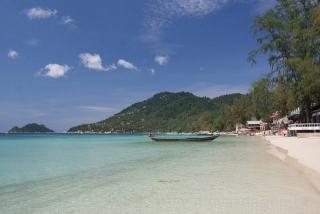 sairee_beach.jpg