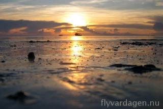 sunset_sairee_beach_koh_tao.jpg