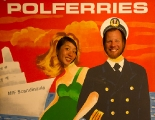 Polferries